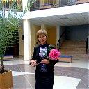 Алтыншаш Баяхметова