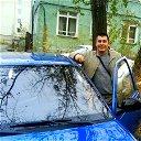 Вова Чернышев