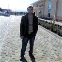 Joni Qiria