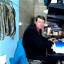 Евгений Сутягин