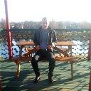 bystrov-yurij