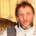 Вячеслав Николаенко