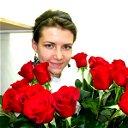 Виктория Назарук