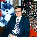 Сергей Асташов