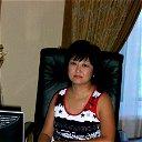 Ирина Дигай