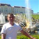 Алексей Прошкин