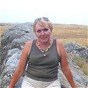Нина Семидоцкая