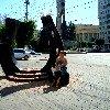 Людмила Коновальцева