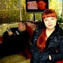 Юлия Бахмутская