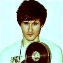 Yuri Masherov