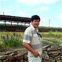 Геннадий Сагайдак