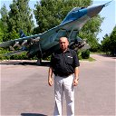 Александр Барсегов