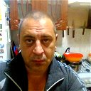 Владимир Кидаков