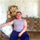 Сергей Стадник