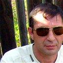 Виктор Прокопик