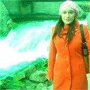 Anna Kasimova
