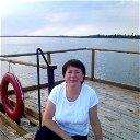 Савченко Елена