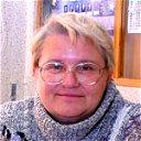 Надежда Максимова