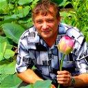 Игорь Лежанкин