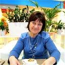 Ирина Курятникова Irinka 67 Ru