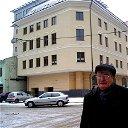 Серж Топалов