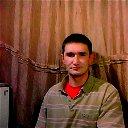 Андрей Фокин