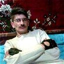 Георгий Тюленев