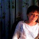 Ольга Лодягина