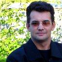 Сергей Толкунов