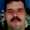 Ванькин Сын