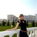Анютка Карасева