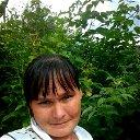 Юлия Шаланина
