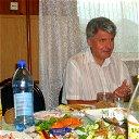 Валентин Деньгаев