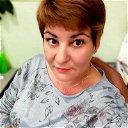 Valentina Ermak