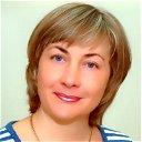 Татьяна Реуцкая