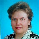 Ирина Соболь