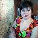 Татьяна Манакова