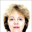 Зиля Гафурова