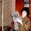 Наталья Подойникова(Гейт
