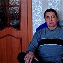 Зуфар Нафиков