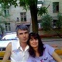 Эля Гончарова