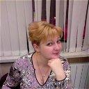 Наталья Чепикова