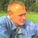 Евгений Данилов
