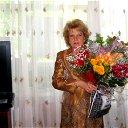 Татьяна Тригубенко