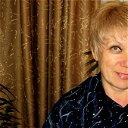 Наталья Казаченко