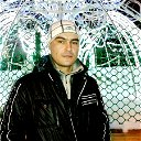 Dilshod Zarifi