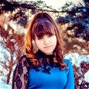 Татьяна Цыганкова