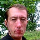Артём Бакаев