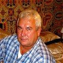 Владимир Попов