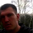 Дмитрий Иванцов